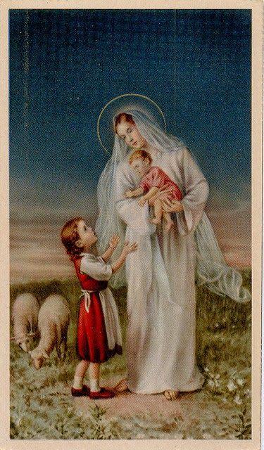 † Livros Católicos para Download                                                                                                                                                                                 Mais