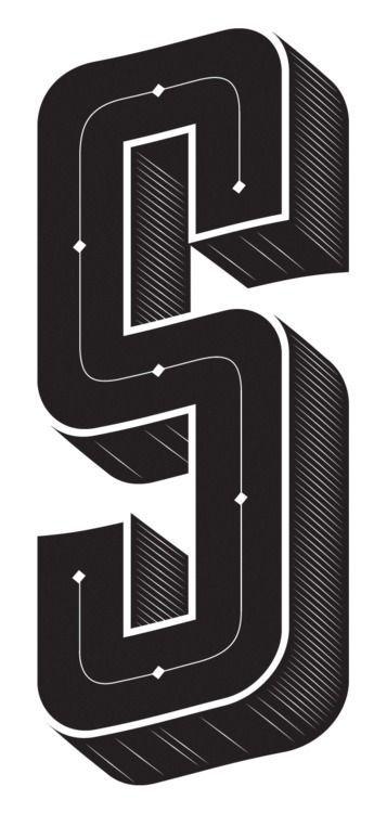 Typeverything.com, Hylton Warburton