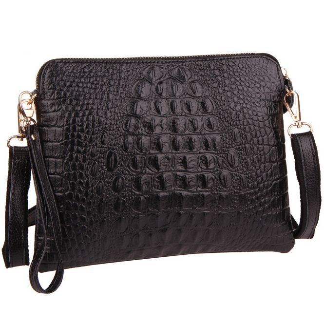 Cheap bag princess, Buy Quality wallet bag directly from China wallet animal Suppliers:                     Wow!!!  New Arrival    Dear &n