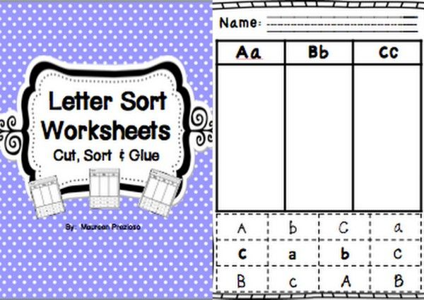 D Cba B Bd E Af Cf as well Solar System Printable Pack C besides Height together with Page Pirates Preschool Activity Pack as well Preschool Transportation Theme Worksheets Letter Matching X. on preschool letter worksheets cut and paste