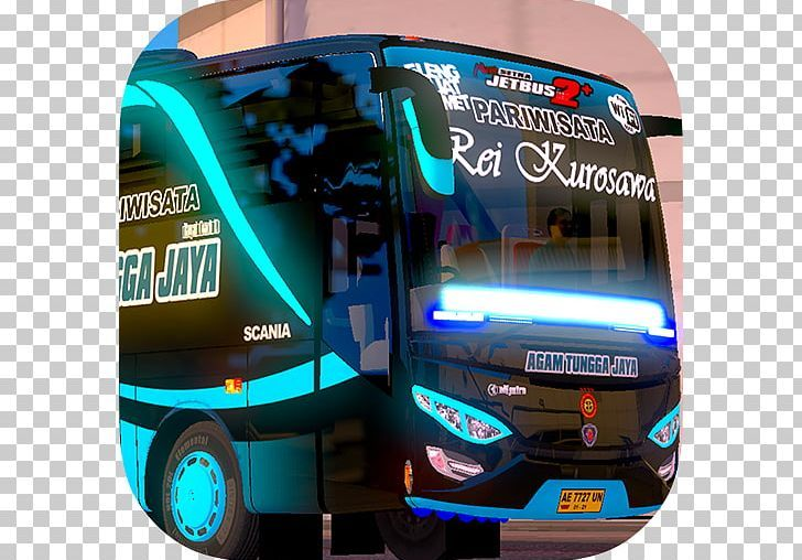 New Skin Bus Simulator Indonesia Bussid Android Application Package Png Android Brand Bus Bus Simulator Displa Application Android Bus Games New Skin