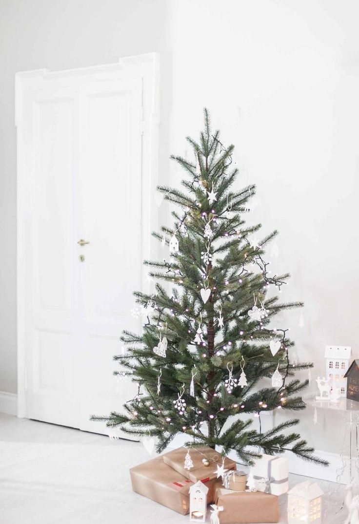 best 25 ikea christmas tree ideas on pinterest ikea. Black Bedroom Furniture Sets. Home Design Ideas