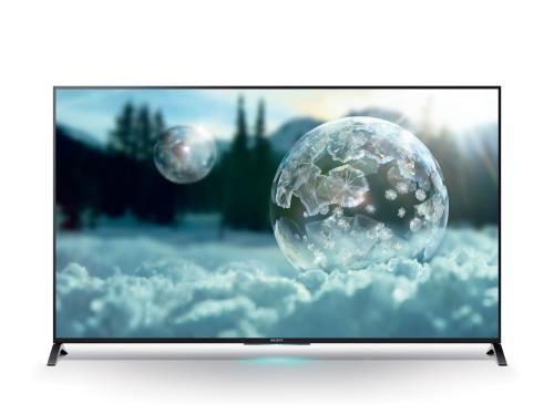 TV Sony KD55X8505BBAEP UHD 3D - TV LCD 56' prix Téléviseur 4K Fnac 1 780.00 € TTC