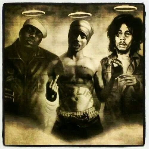 84 Best Tupac Images On Pinterest