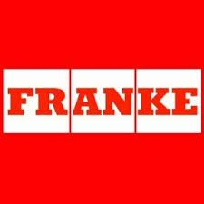 Franke products for sale at L & M Gold Star (2584 Gold Coast Highway, Mermaid Beach, QLD). Don't see the Franke product that you want on this board? No worries, we can order it in for you!