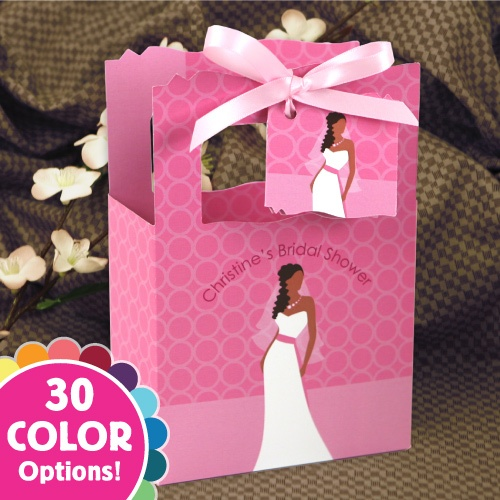 Wedding Shower Goodie Bag Ideas : shower bridal shower favors goodie bags favor boxes shower ideas ...