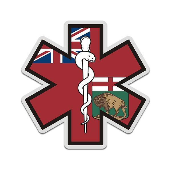 Pin On Paramedic