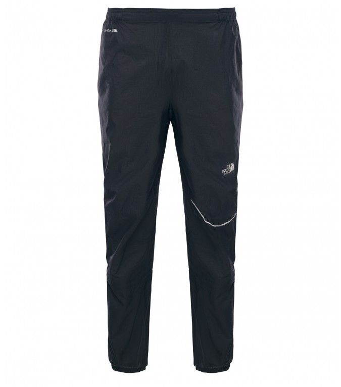The North Face Official UK Store: Jackets, Outdoor Clothing, Fleeces, Bodywarmers and Equipment