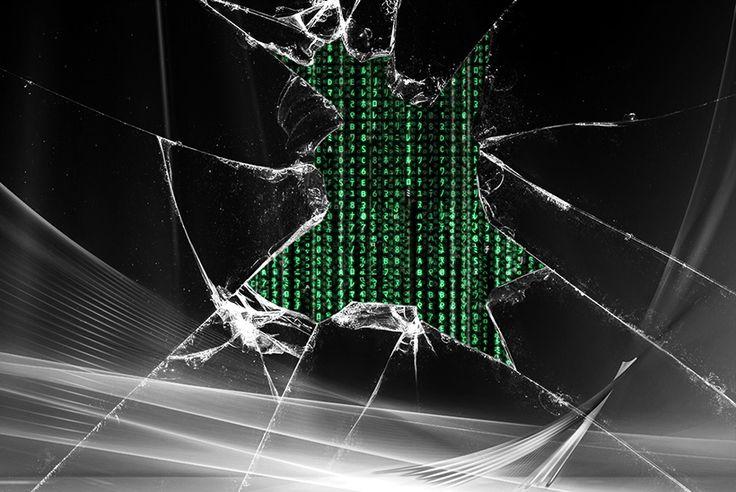 Награду за взлом криптографического алгоритма SHA-1 мог запросить неизвестный #bitcoin #btc