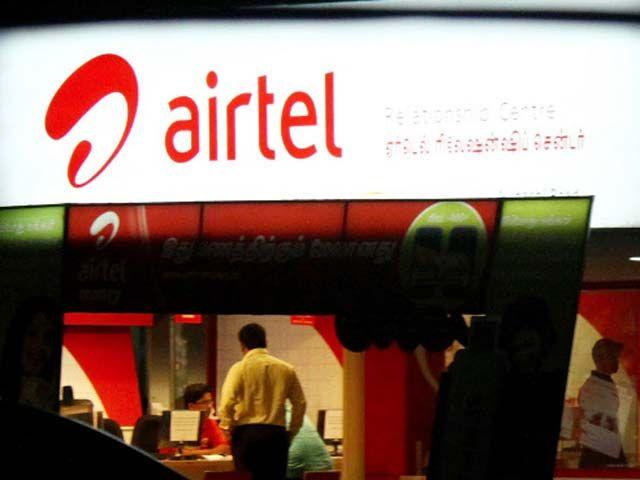 Bharti Airtel's $500-million IPL bid signals strong content play - Economic Times #757Live