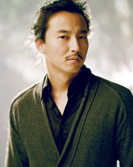 Kim Nam-gil » Dramabeans » Deconstructing korean dramas and kpop ...