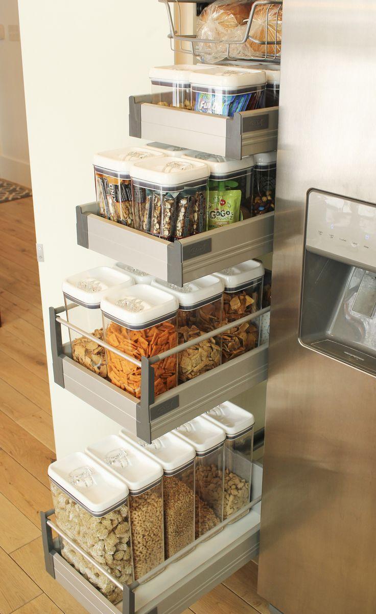 100 Ideas To Try About Organization Essentials Storage
