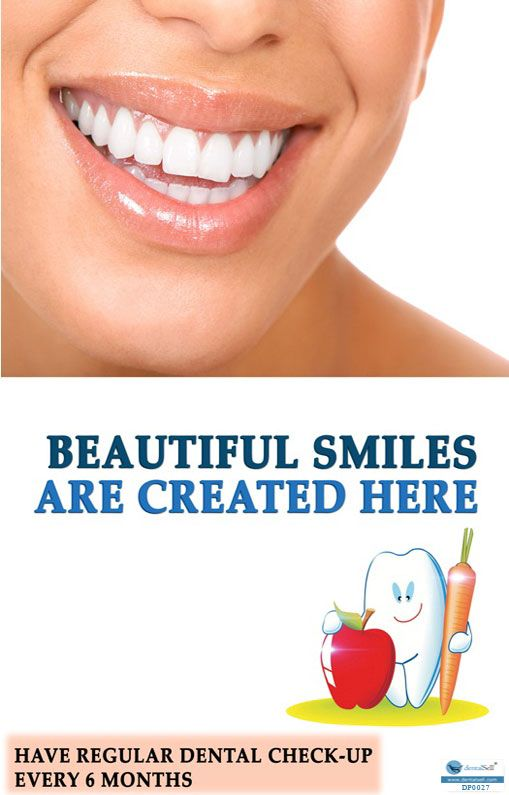 dentalsell - The World's Leading Suppliers of Dental Posters,Medical Posters,Ground Sections of Teeth,Patient Educational Models,Clinic Posters!