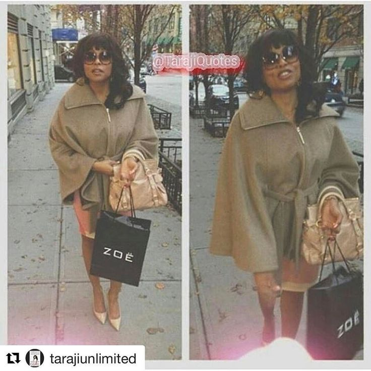 http://EmpireBBK.com #Repost @tarajiunlimited  Happy Saturday  @TarajiPHenson #TarajiPHenson #Taraji #TarajiQuotes  #Empire #TerrenceHoward #LuciousLyon #TarajiPHenson #CookieLyon #JussieSmollett #JamalLyon #BryshereGray #YazzTheGreatest #HakeemLyon #TraiByers #AndreLyon #BeckyWilliams #EmpireWednesday #EmpireFox #TheLyons #AroundTheWayGirl #HiddenFigures #FollowForFollow #Like4Like#EmpireSeason3 #EmpireSeason4 #Repost @tarajiquotes with @insta.save.repost