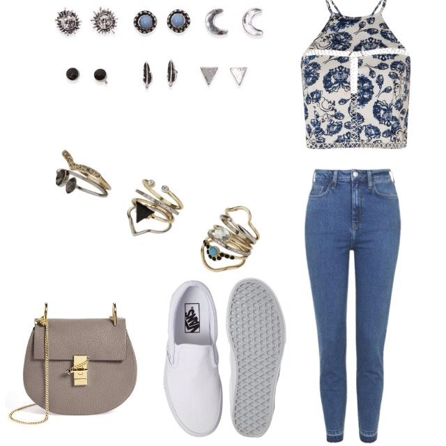 17 Best Images About Concert Outfits On Pinterest | Tame Impala Rap Concert And Twenty One Pilots