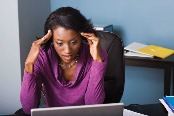 4 signs that youre definitely being underpaid ways to