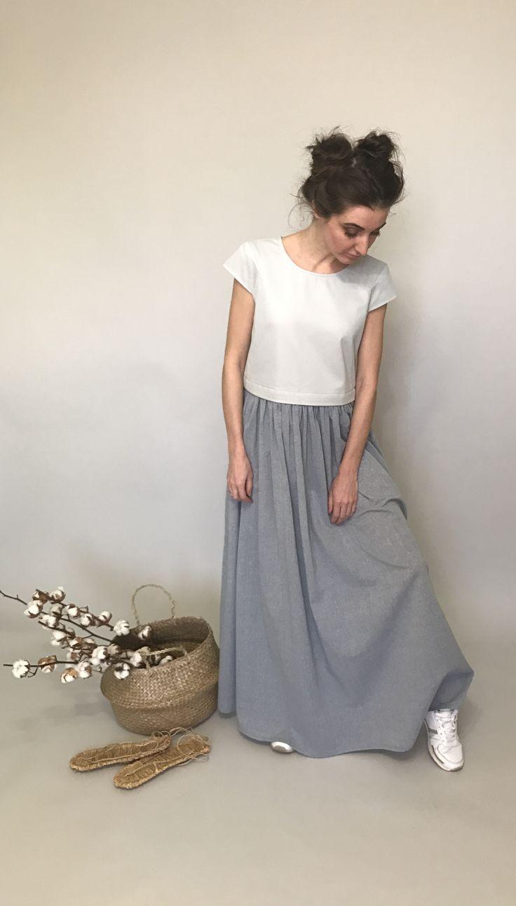 Clipnwear Dress.