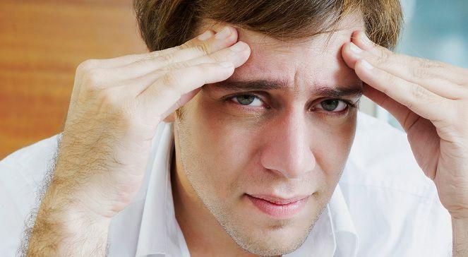 Jak poradzić sobie z pytaniem: co ze mną jest nie tak?  www.polskieradio.pl YOU TUBE www.youtube.com/user/polskieradiopl FACEBOOK www.facebook.com/polskieradiopl?ref=hl INSTAGRAM www.instagram.com/polskieradio