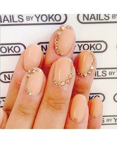 Pretty Nails in Escondido | Pretty Nails 132 E Grand Ave ...