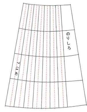 加賀ゆびぬき - Google 搜索
