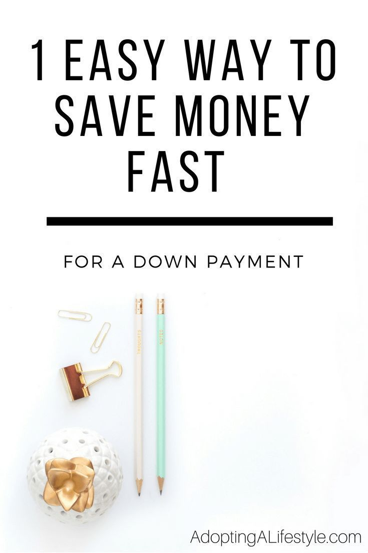 Most people don't have a lot of time when it comes to saving money. They want a fast and easy way to save money. Here's the system I use to save my money fast, click over to find out how it can help you