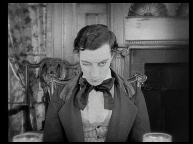 102 best images about buster keaton on pinterest posts for Farcical comedy definition