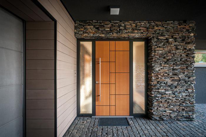 WD OKNA | Dveře a okna Winstar Hybrid