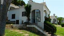Ældre hus: 70 m²