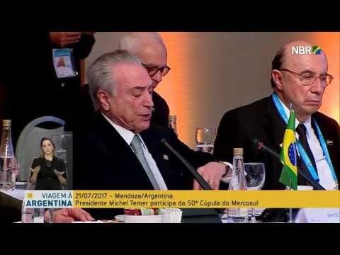 Blog Imperial: Ministro da Fazenda, Henrique Meirelles dorme dura...
