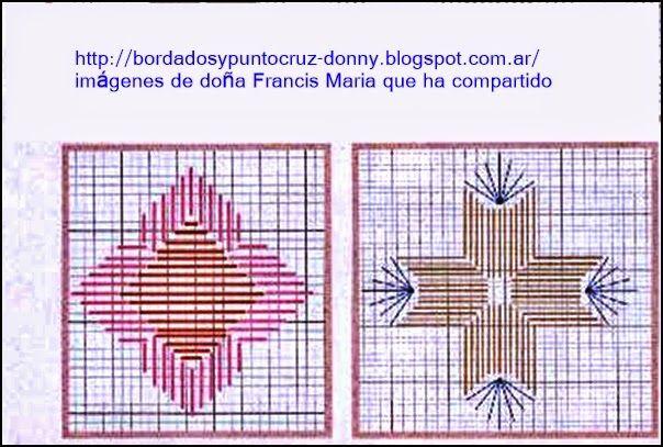 DONNY-4ÑÑÑ.jpg (604×407)