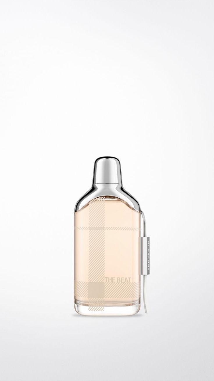 Burberry The Beat Eau de Parfum de 75 ml