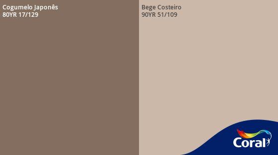 Tintas_Coral_Coumelo_Japones_Bege_Costeiro