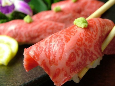 The Top 25 Things In Japan Most Likely To Blow Foreigners' Minds   RocketNews24: 3 – Beef