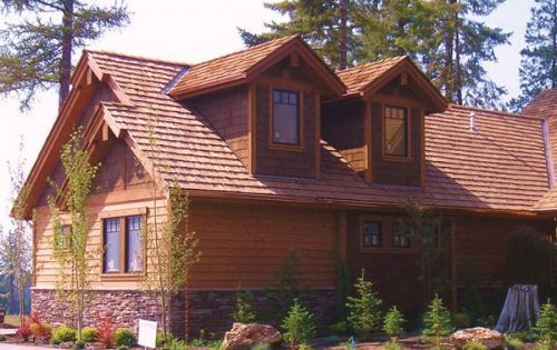10 Best Images About Siding Option Ideas On Pinterest
