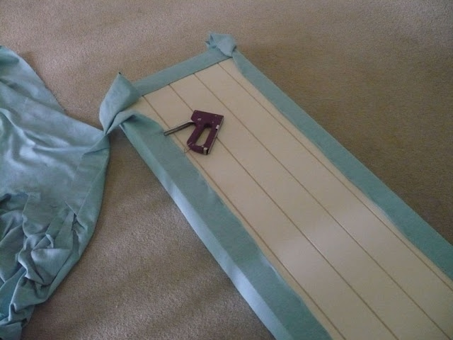 diy excellent tutorial on window seat cushion use for banquette diy pinterest mattress. Black Bedroom Furniture Sets. Home Design Ideas