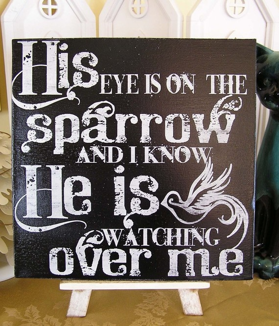 Love this quote from the Bible, and I think it would be a pretty sweet tattoo!