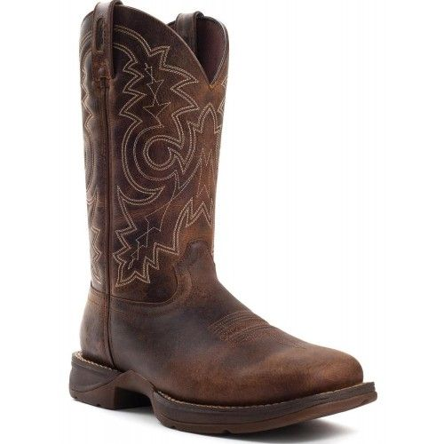 11 Best Images About Steel Toe Work Boots On Pinterest