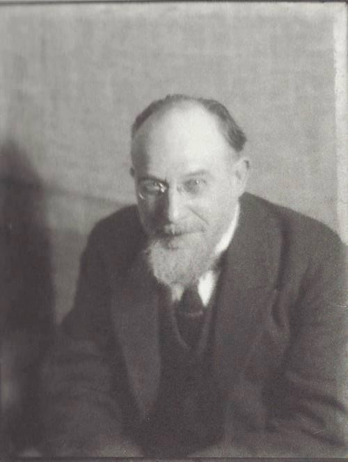 Erik Satie I have instrumentalized all of his piano works on ten cds...for serious fans only...free...just pay postage and handling....sambucosambuca@gmail.com