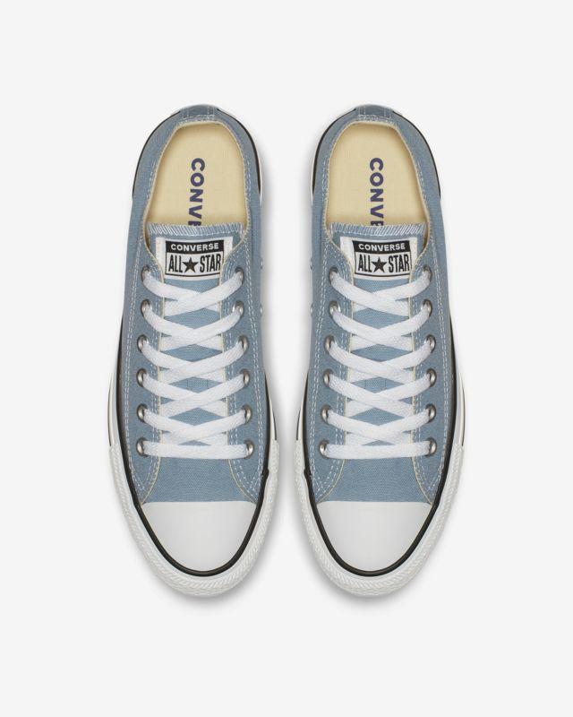 c366a2dce72 Converse Chuck Taylor All Star Seasonal Colors Low Top Unisex Shoe ...