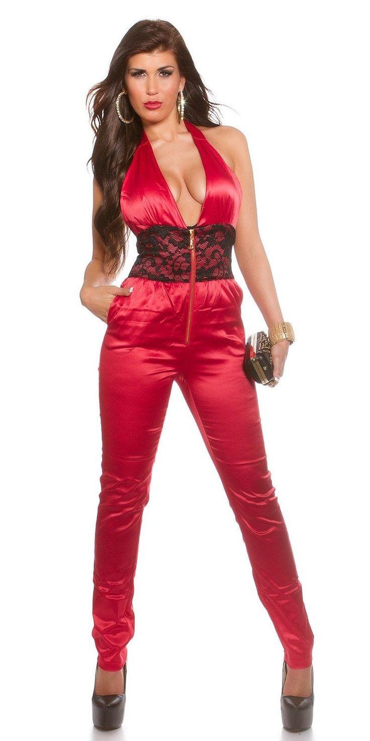 40 best satin images on pinterest satin blouses satin skirt and blouses. Black Bedroom Furniture Sets. Home Design Ideas
