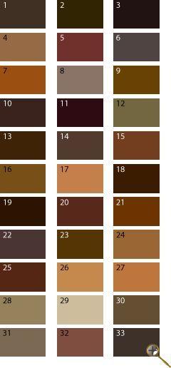 Коричневые оттенки для цветотипа лето 1 коричневый цвет 2 цвет темно-коричневый 3 черно-коричневый цвет 4 светло-коричневый цвет 5 красно-коричневый цвет 6 серо-коричневый цвет 7 желто-коричневый цвет 8 коричнево-пепельный цвет 9 золотисто-коричневый цвет 10 шоколадный цвет 11 темно-шоколадный цвет 12 старого золота цвет 13 кофейный цвет 14 цвет молочный шоколад 15 бронзовый цвет 16 охра цвет 17 охра светлая 18 каштановый цвет 19 темно-каштановый цвет 20 светло-каштановый цвет 21 цвет…