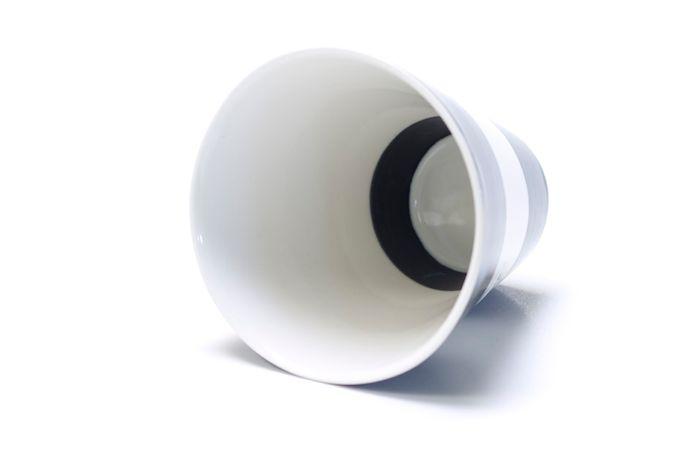Amfora Opto Cup