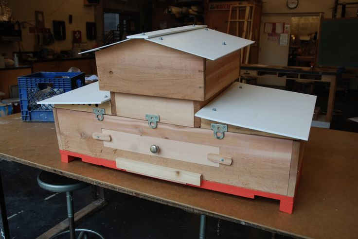 17 best images about bees on pinterest beekeeping supplies homemade and bee hives - Beekeeping beginners small business ...
