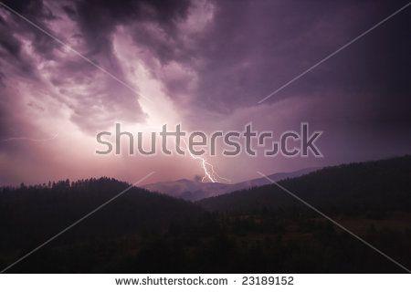 https://www.google.com.au/search?client=firefox-b&dcr=0&biw=1429&bih=692&tbm=isch&sa=1&ei=z1EvWreGEsqi8QXLuLvYAg&q=thunderstorm+mountains+british+columbia&oq=thunderstorm+mountains+british+columbia&gs_l=psy-ab.3...133446.135334.0.135694.10.9.0.0.0.0.347.1018.3-3.3.0....0...1c.1.64.psy-ab..9.0.0....0.xDGxeqwxLgs#imgrc=jKCgm9Hhf9KDCM: