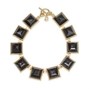 Michael Kors Jewelry necklace: 319€