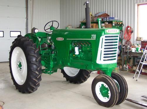 Oliver 1950 4x4 : Images about oliver tractor on pinterest baler