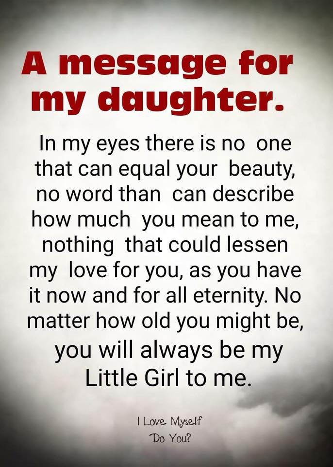 Pin By Nicole E French On Charlotte Mother Quotes Mommy Quotes My Children Quotes