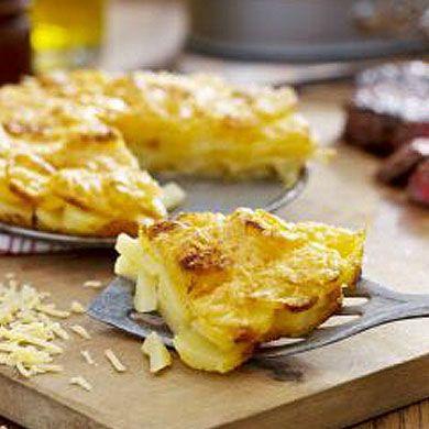 Potatoes au Gratin http://www.currys.co.uk/gbuk/cooking-fryer-recipes-1329-commercial.html#potatoes-au-gratin