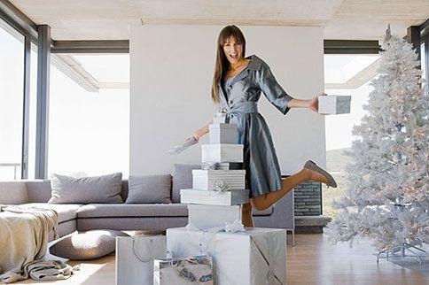 Velký přehled stylů v bydlení