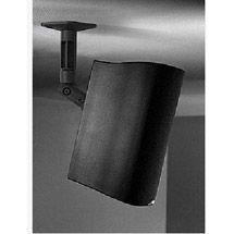 Walmart: SIIG CE-MT0B12-S1 Satellite Speaker Mounts in Pair